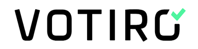 banner_votiro