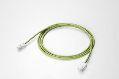 eco-patch(エコ・パッチ)ケーブル
